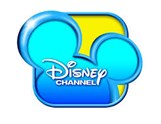 Disney Channal Logo